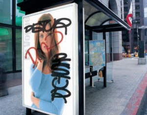 anti-graffity-tint-film-3M