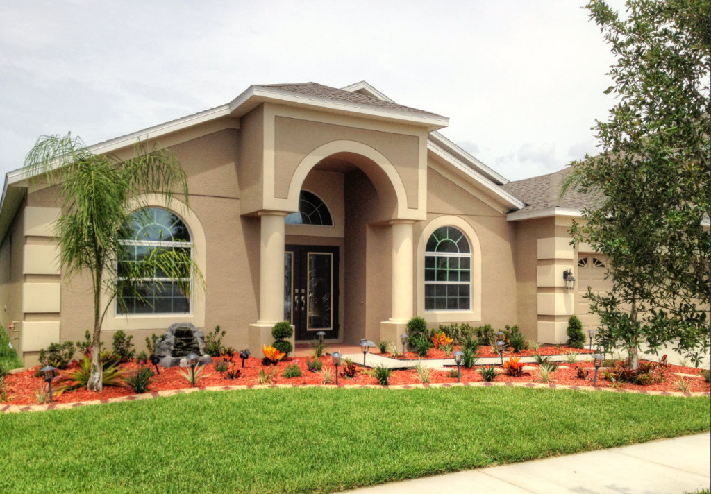 residential-window-tinting-in-tampa-20140826a